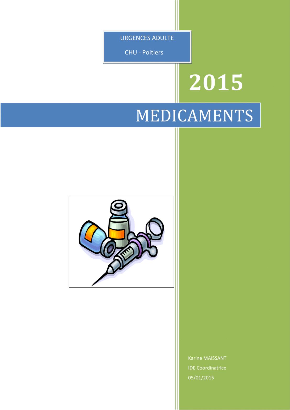 livret-mecc81dicaments-2015-001