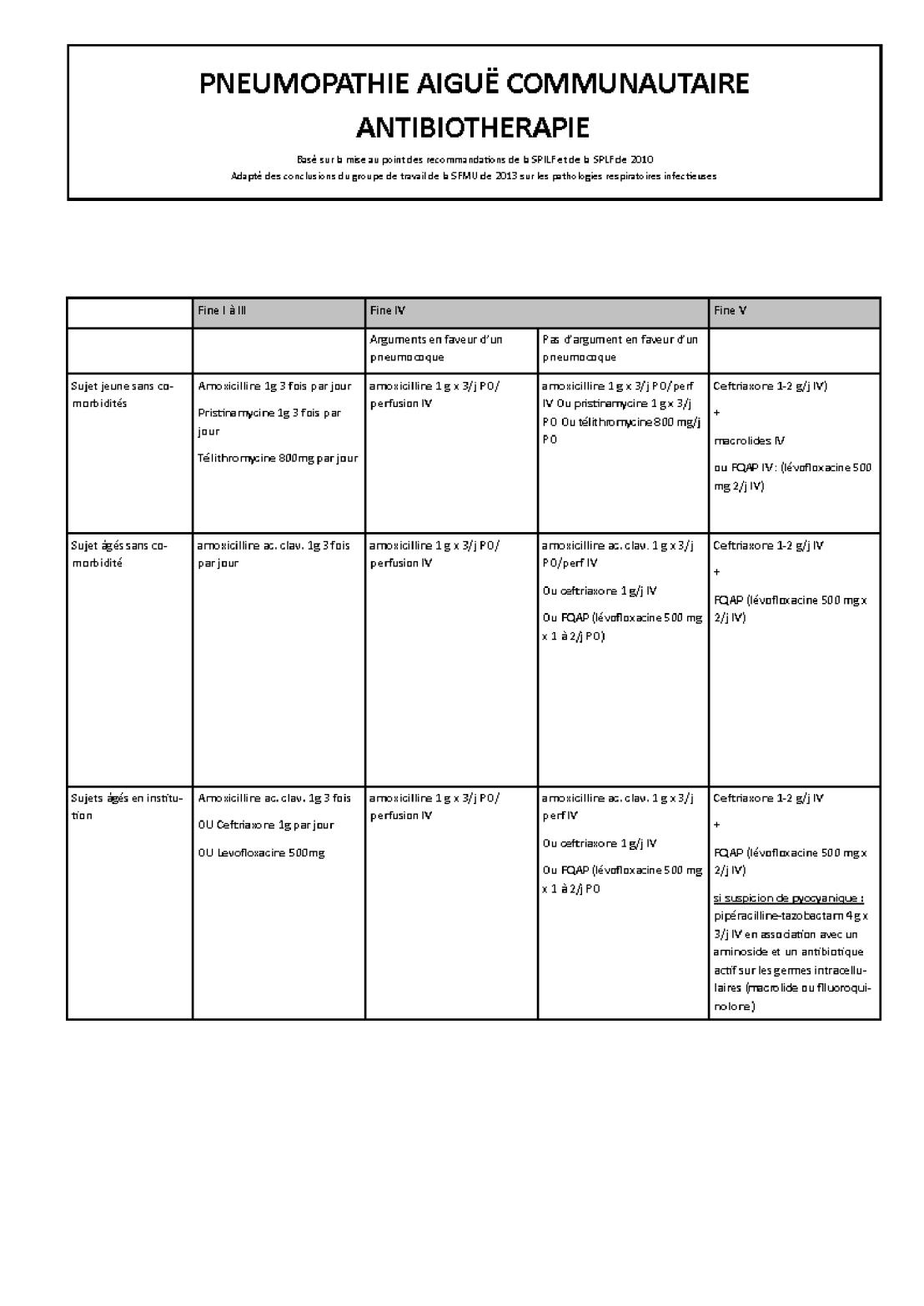 pac-2015-2