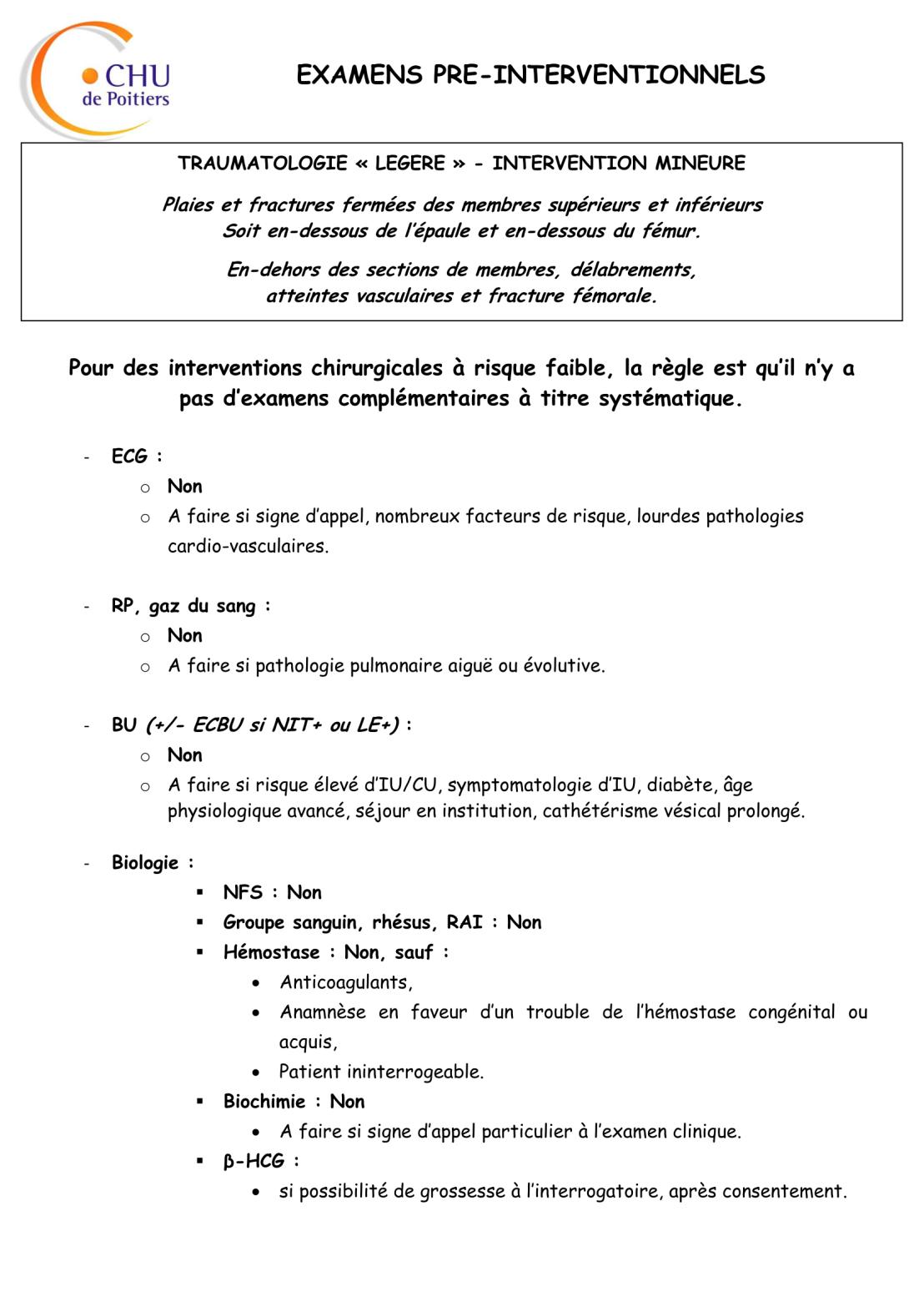 examens-pre-interventionnels-1