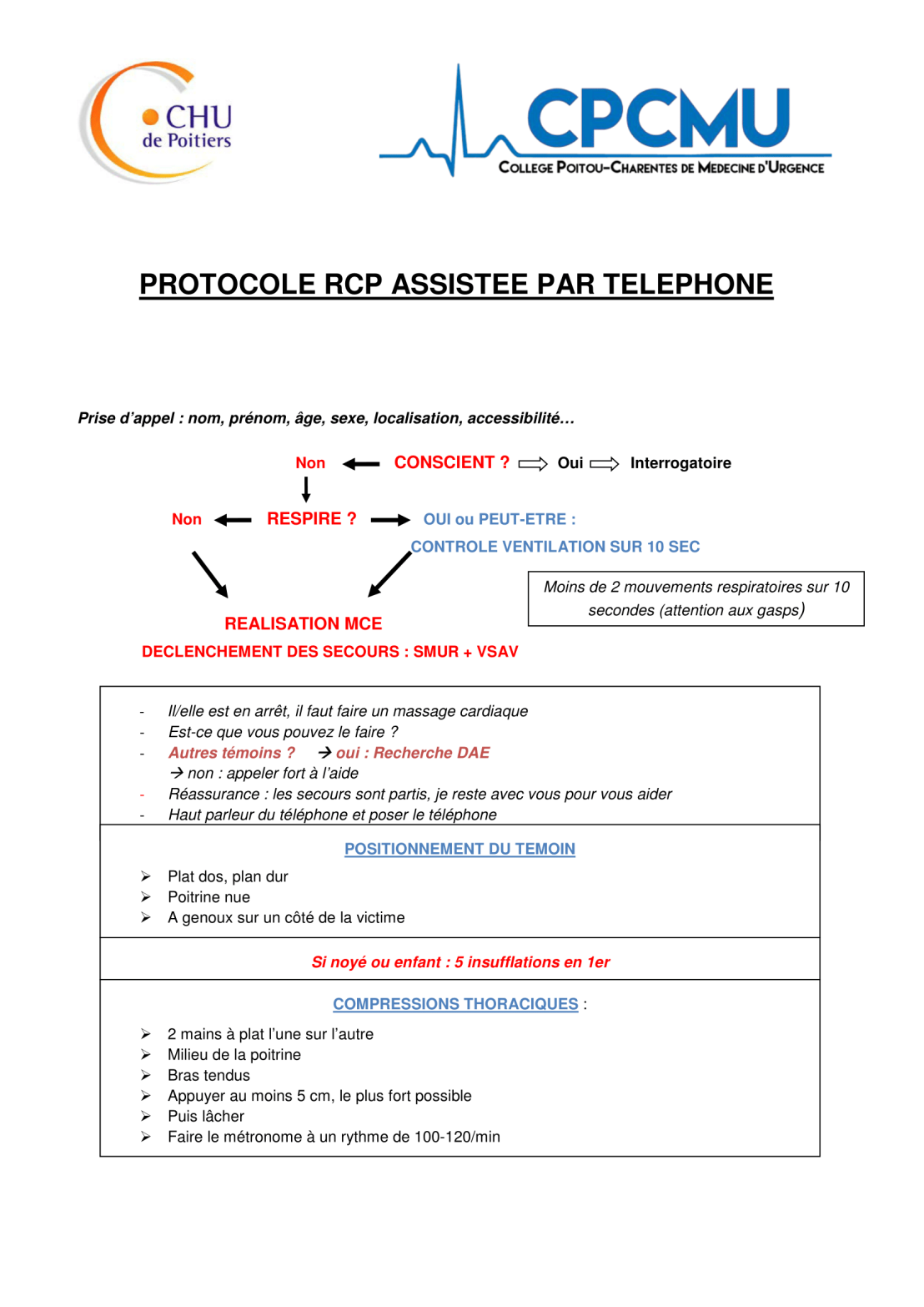 PROTOCOLE-RCP-ASSISTEE-AU-TEL-FINAL--1