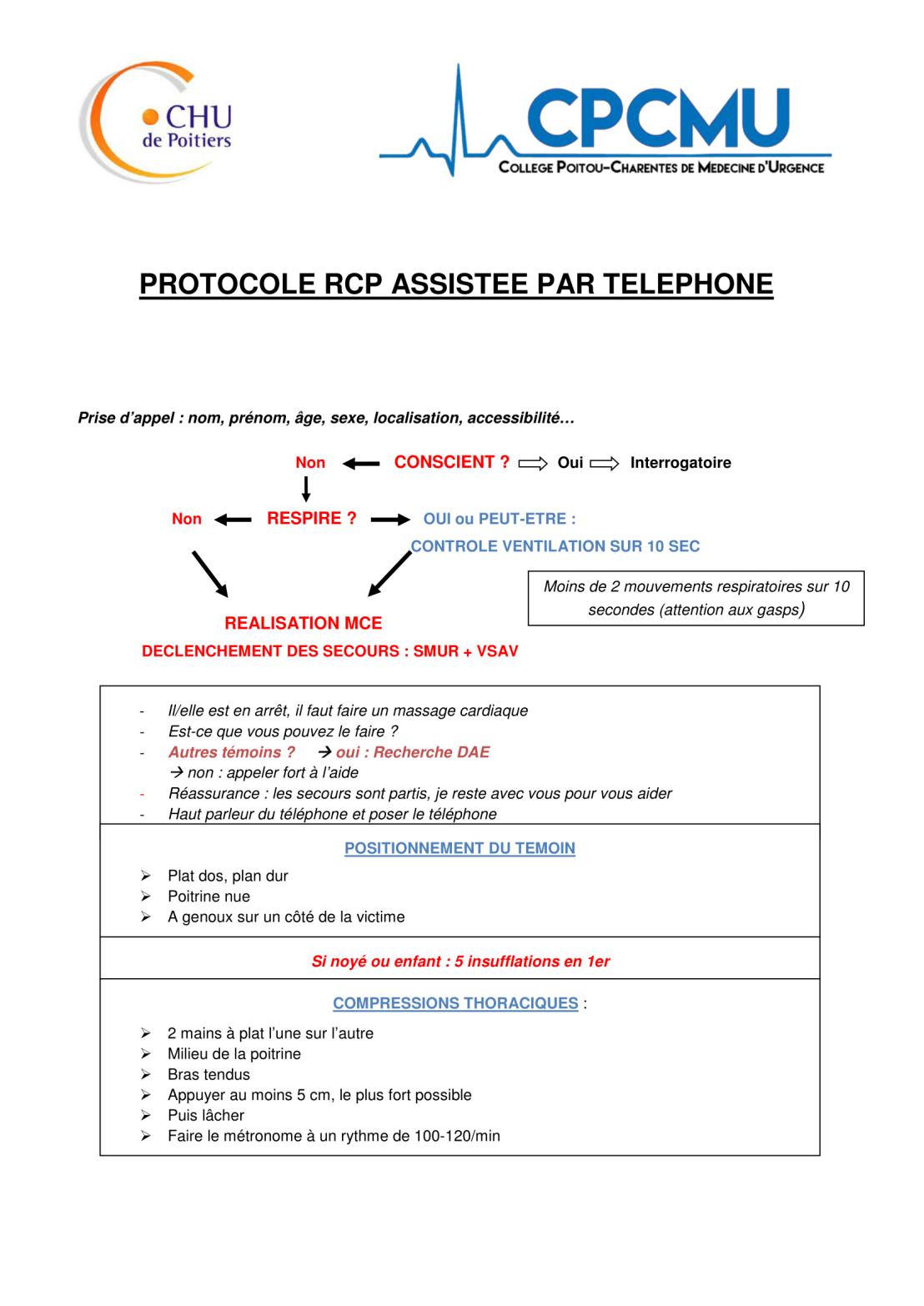 PROTOCOLE-RCP-ASSISTEE-AU-TEL-FINAL--1