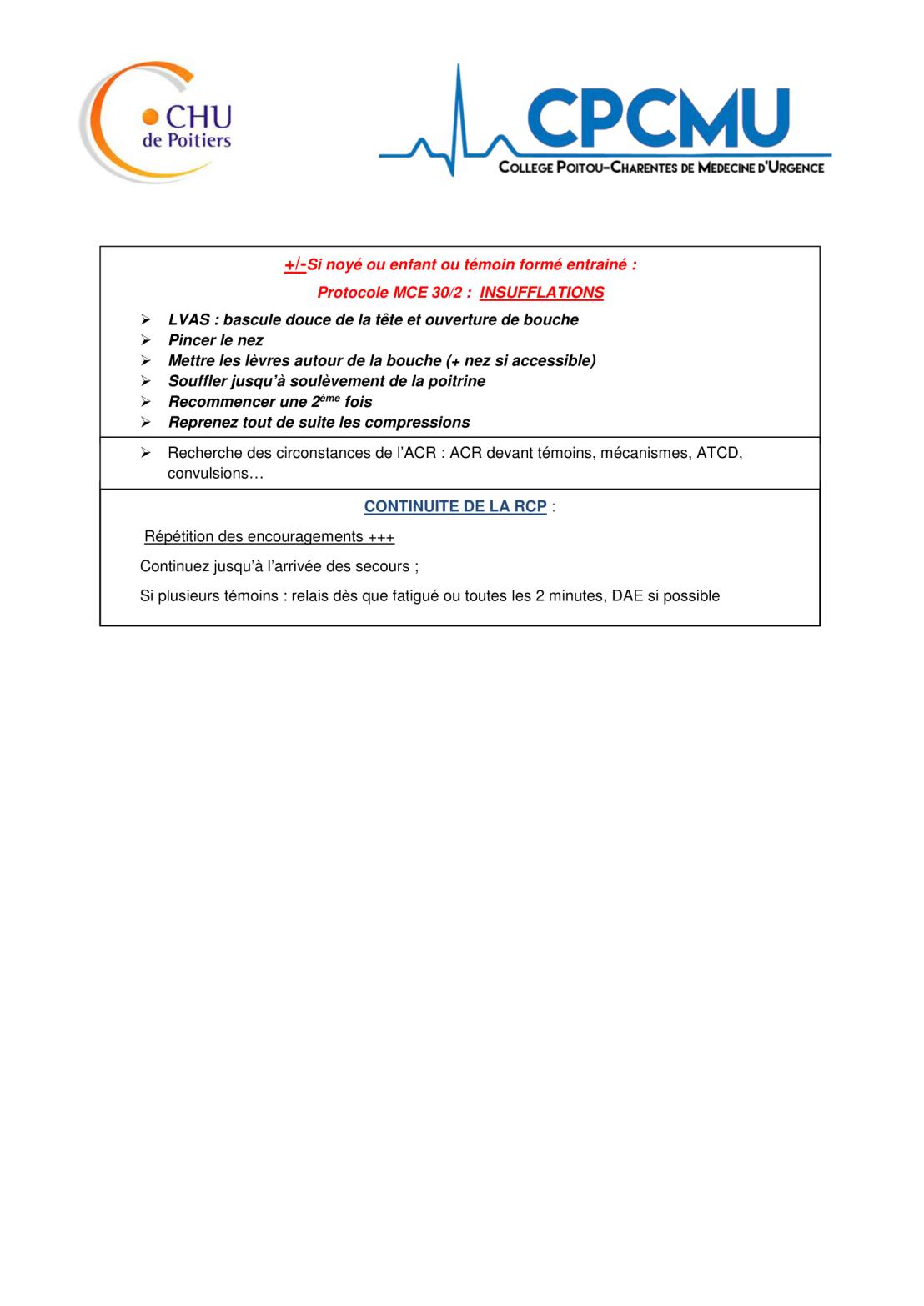PROTOCOLE-RCP-ASSISTEE-AU-TEL-FINAL--2