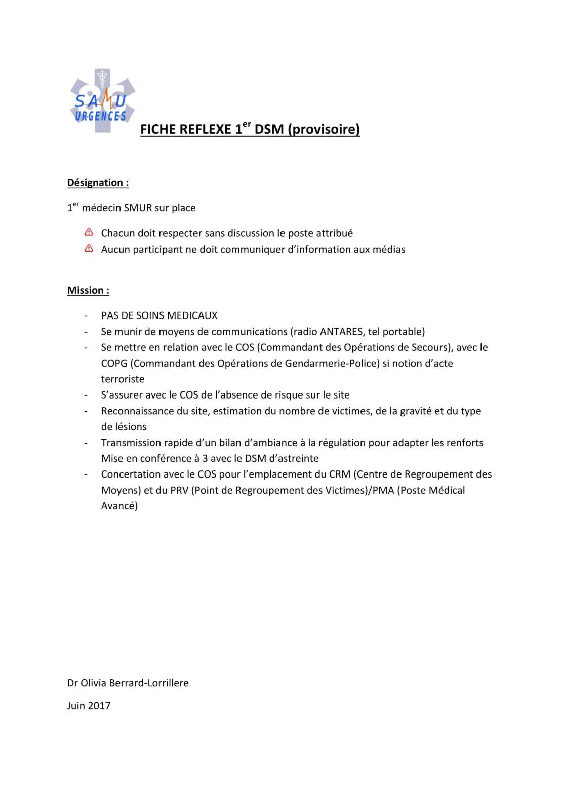 reflexe_DSM-1