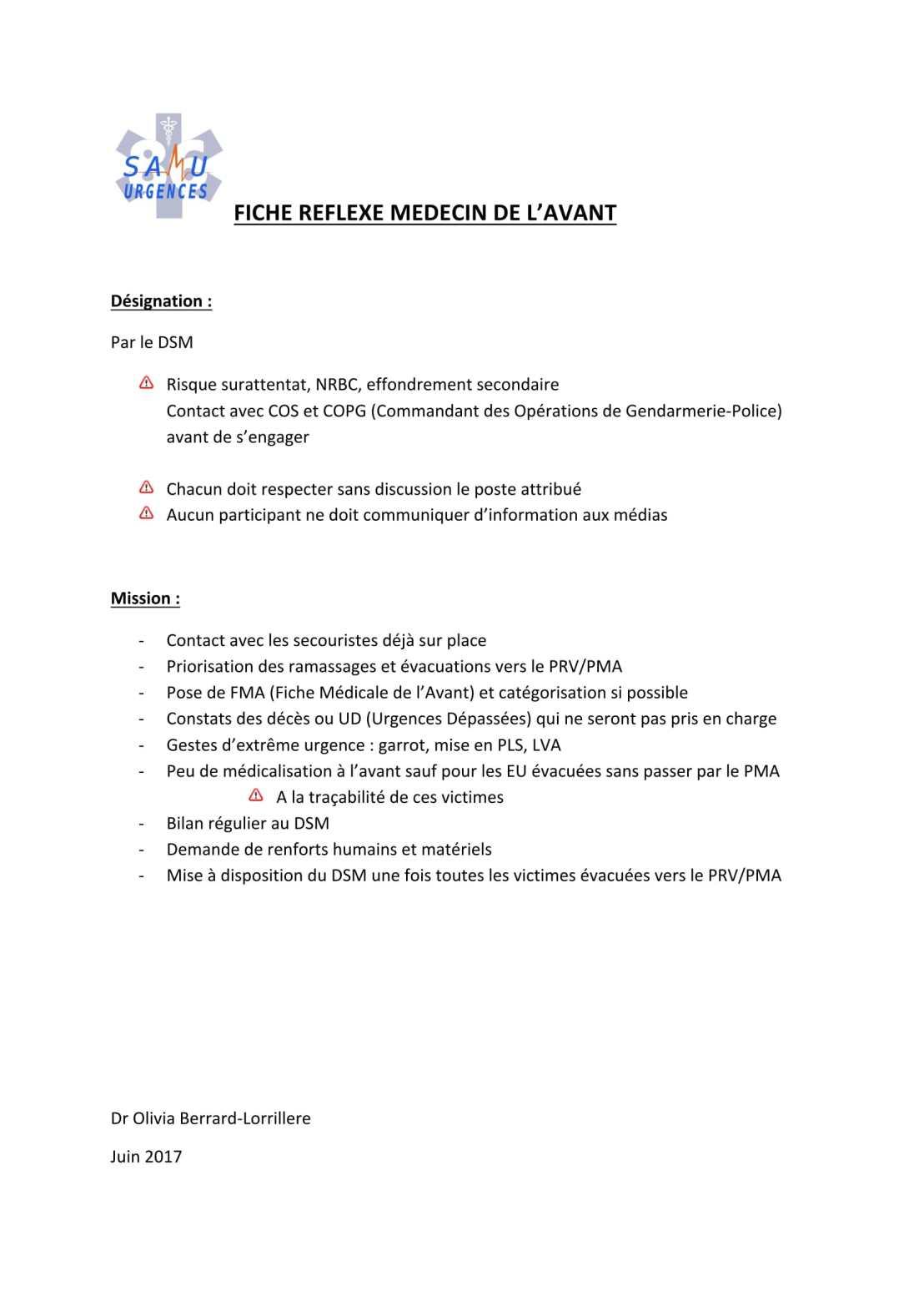 medecinavant_reflexe-1