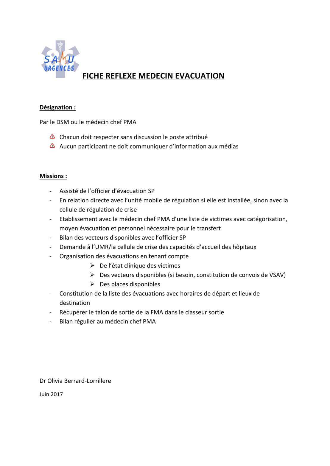 medecinevac_reflexe-1