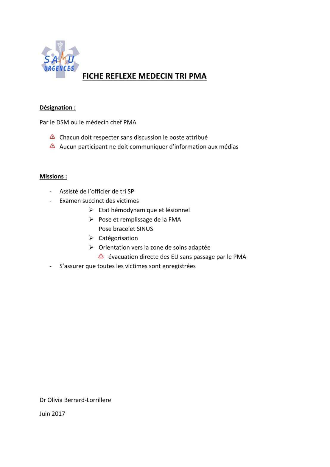 medecintri_reflexe-1