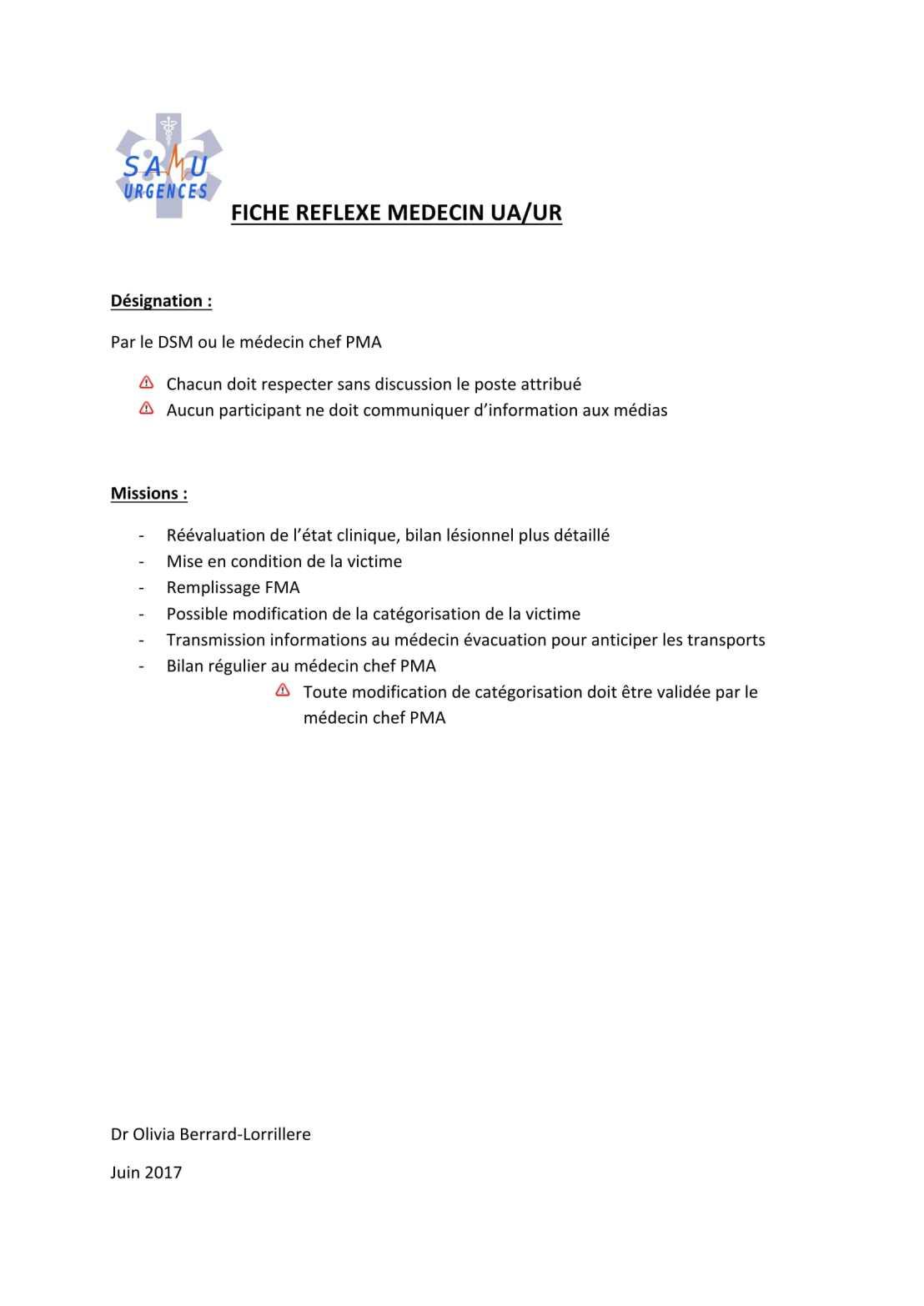 medecinUAUR_reflexe-1
