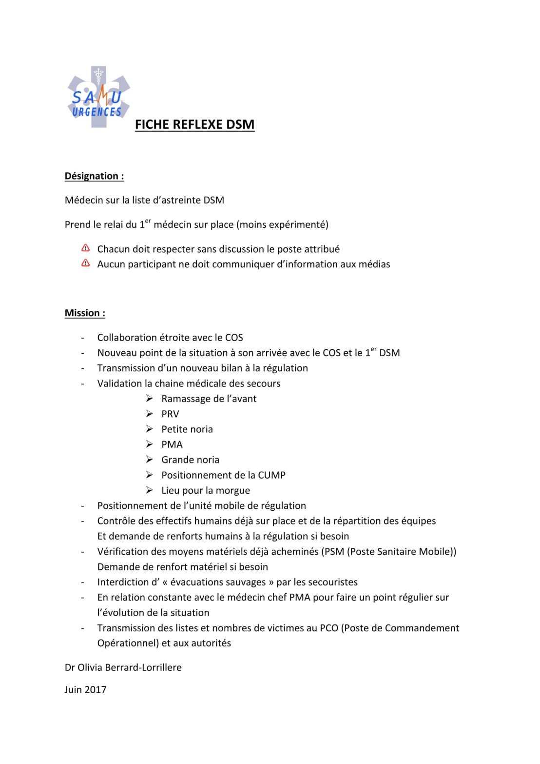 reflexe2_DSM-1