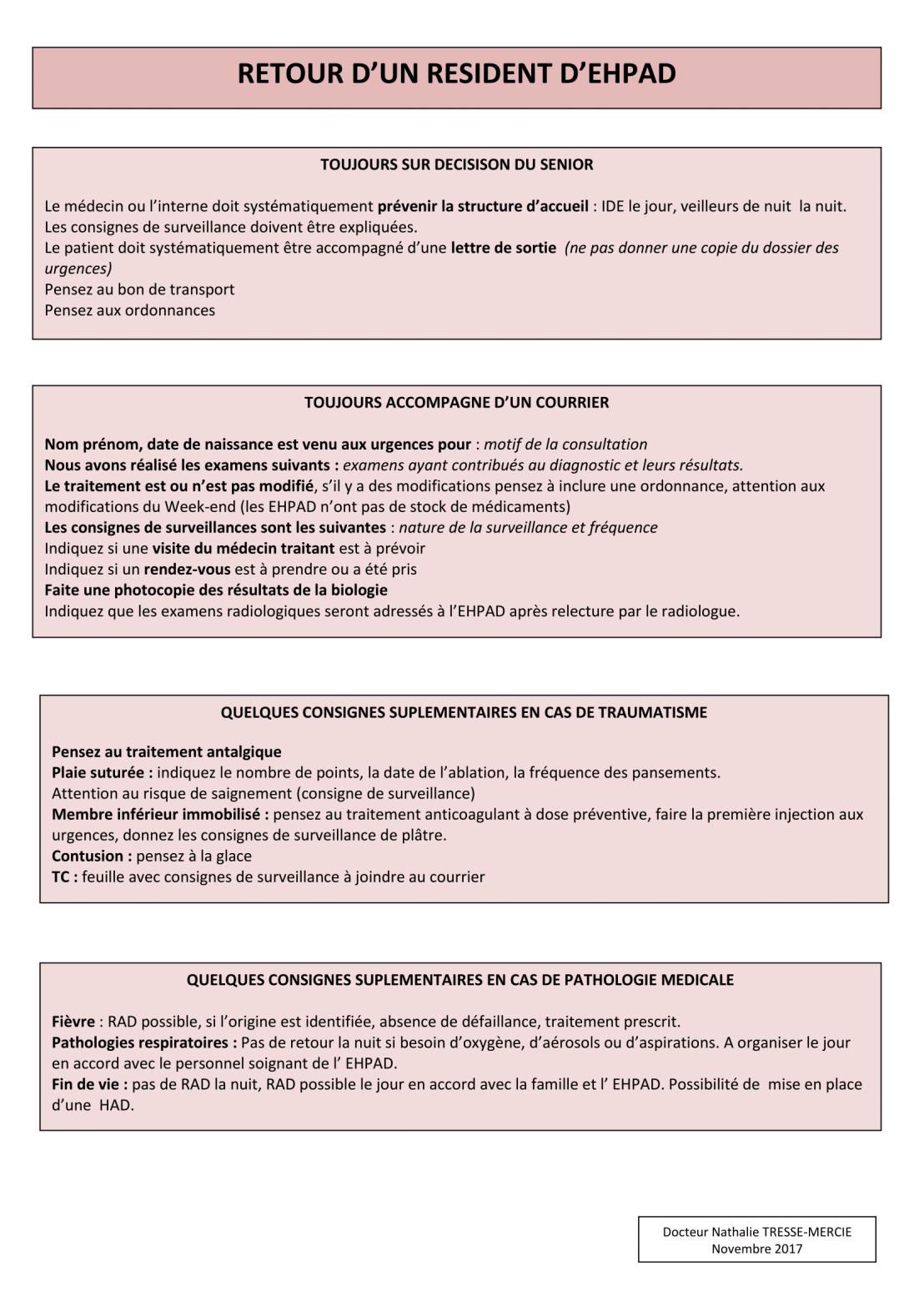 RAD vers EHPAD (2) - Copie-1