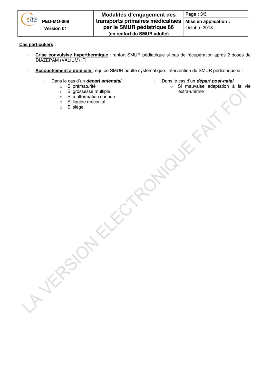Modalit_s_d_engagement_des_transports_primaires_SMUR_p_diatrique-3.png