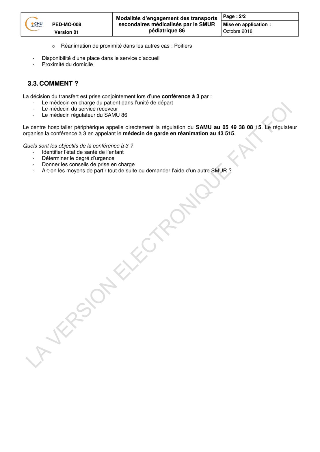 Modalit_s_d_engagement_des_transports_secondaires_SMUR_p_diatrique-2