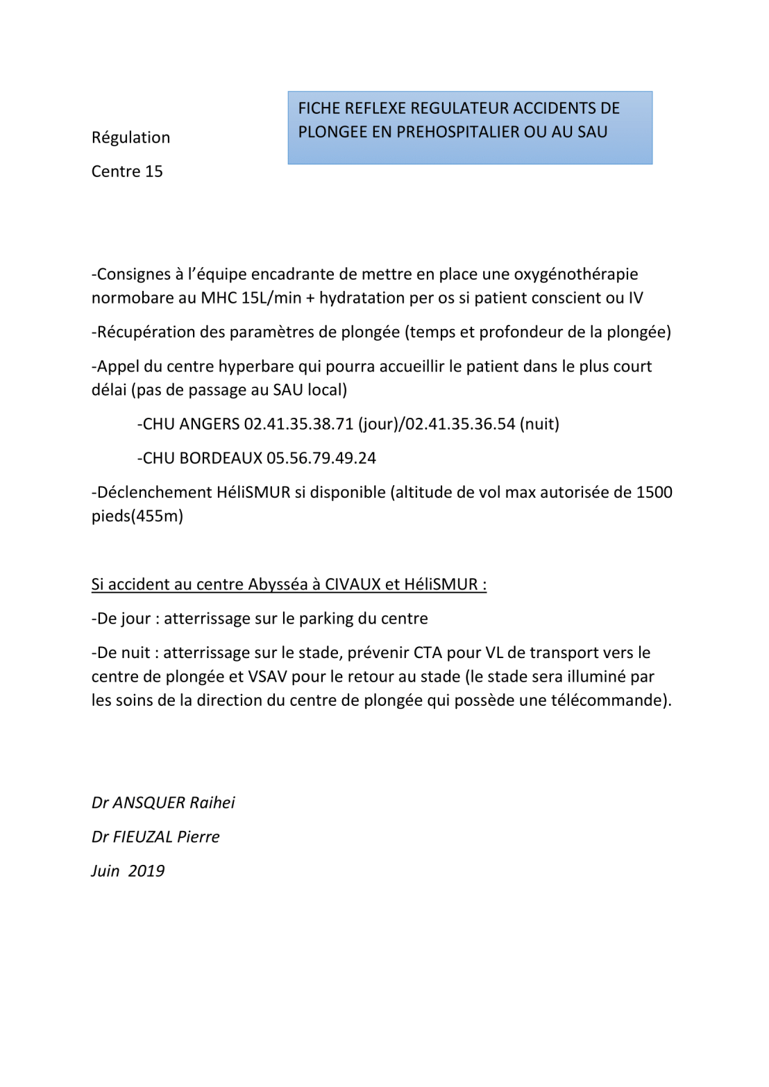fiche reflexe regulateur 2 (1)-1