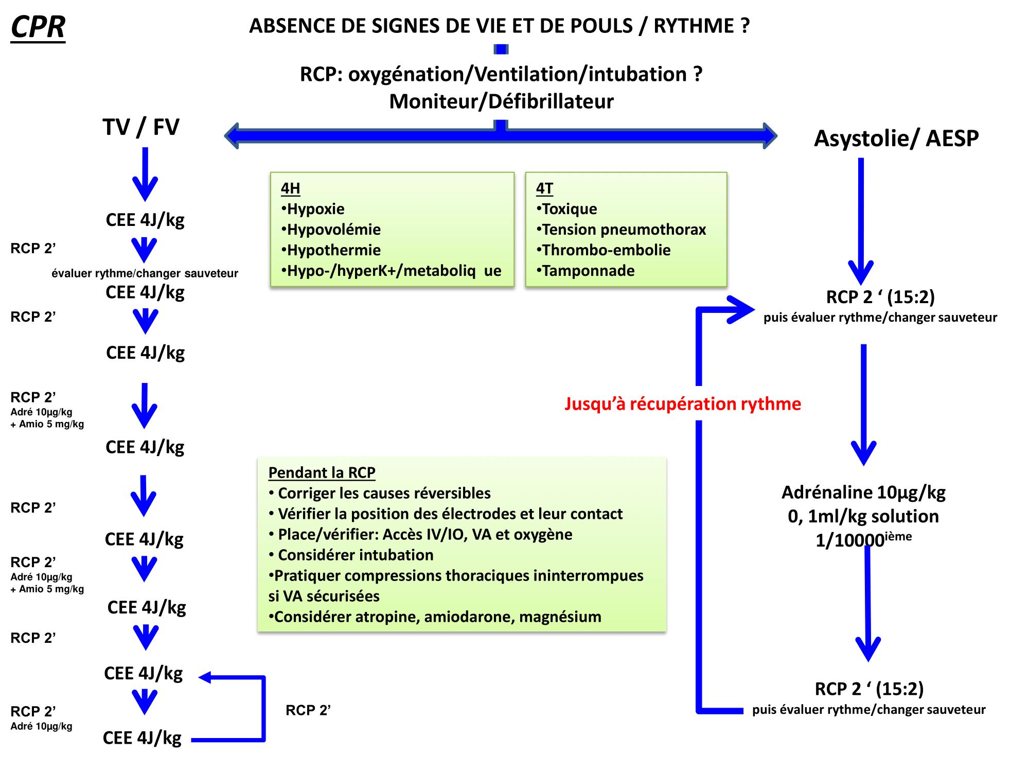 EPALS ACR 2018-1